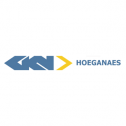 HOEGANAES CORPORATION EUROPE