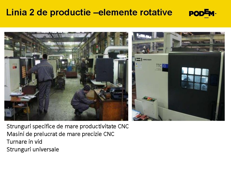 Podem-company-presentation_RO(Dioghenis)_Page_13