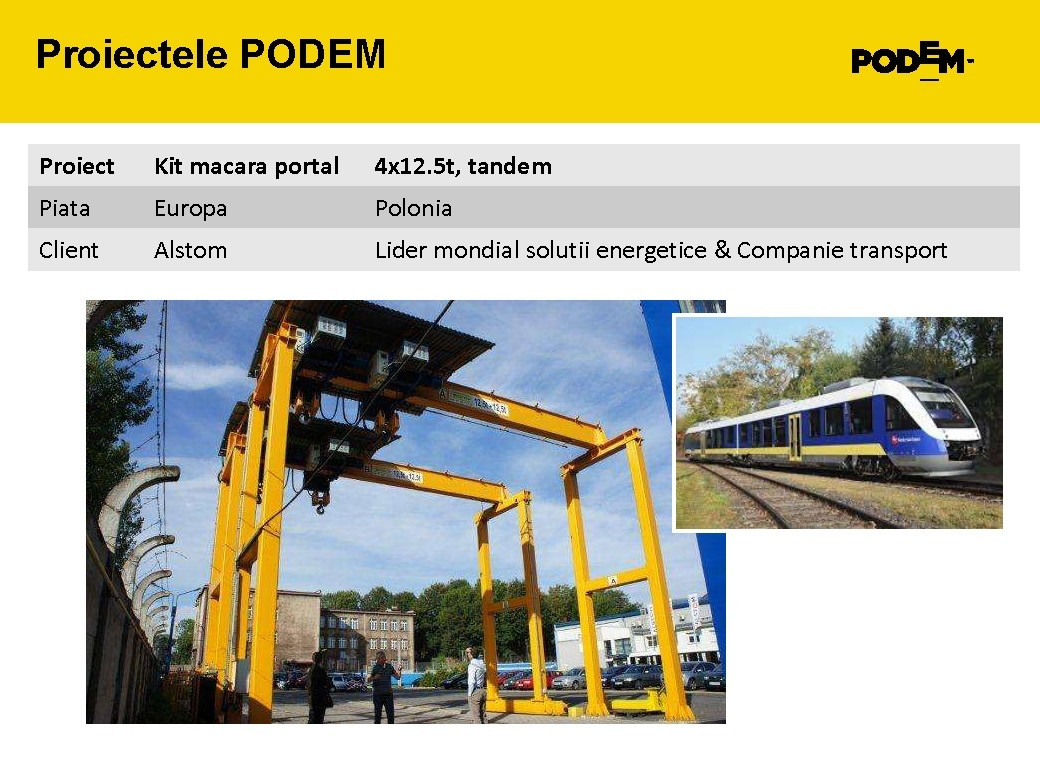 Podem-company-presentation_RO(Dioghenis)_Page_19