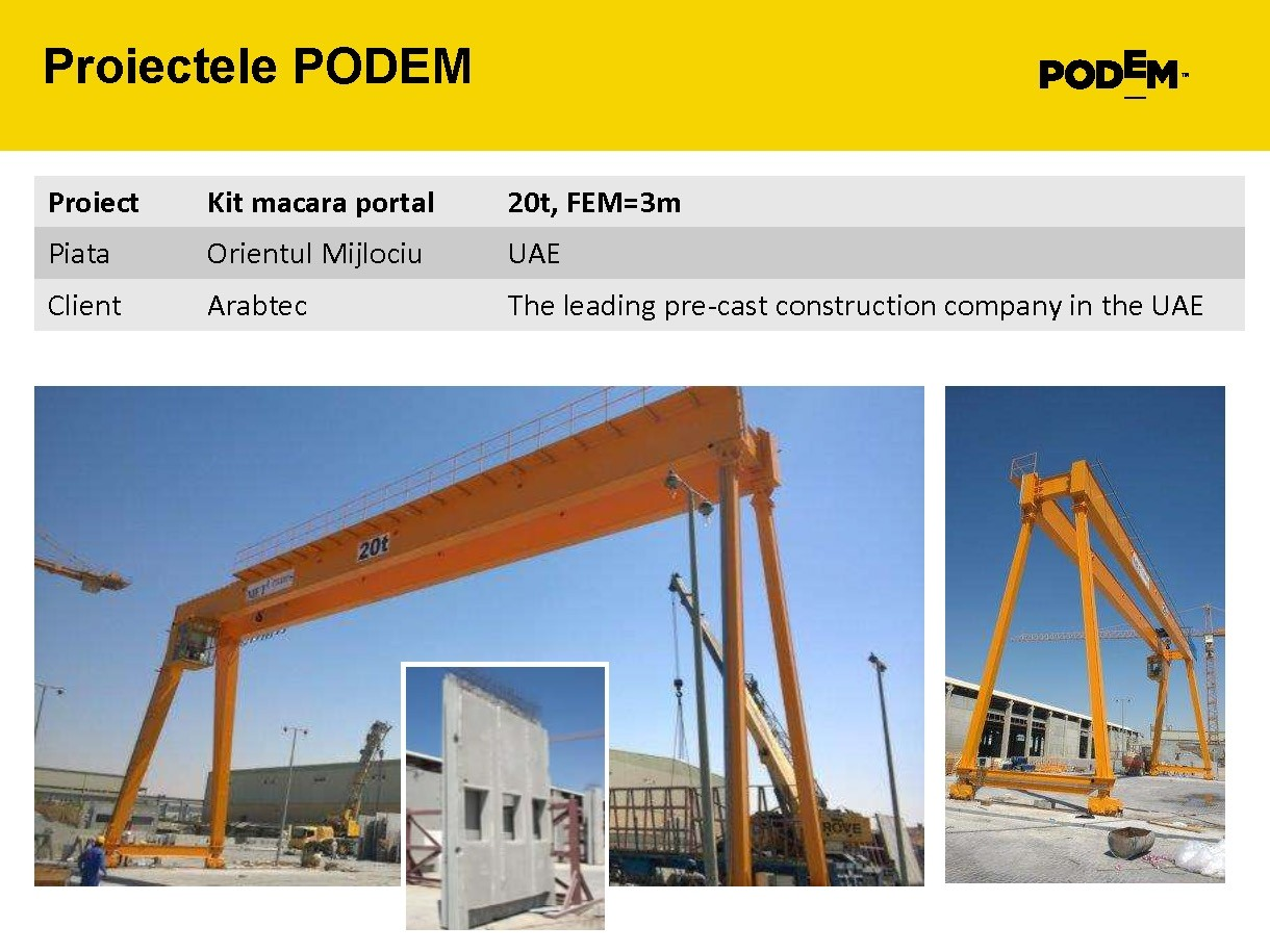 Podem-company-presentation_RO(Dioghenis)_Page_20