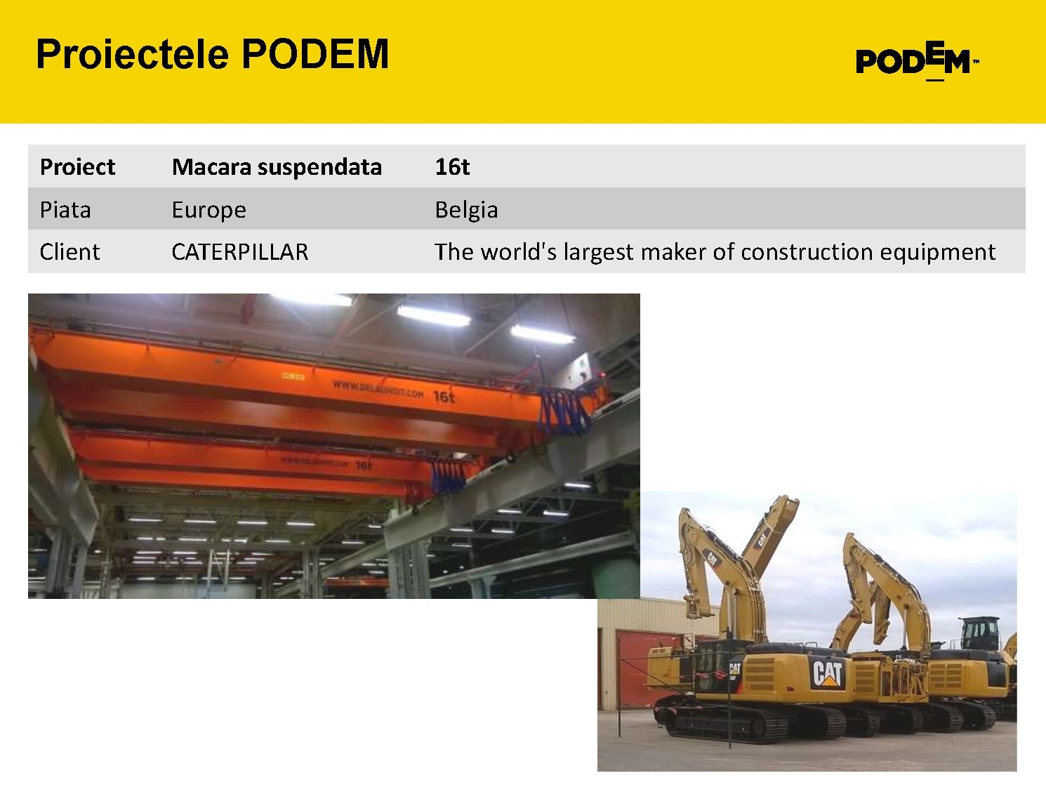 Podem-company-presentation_RO(Dioghenis)_Page_22