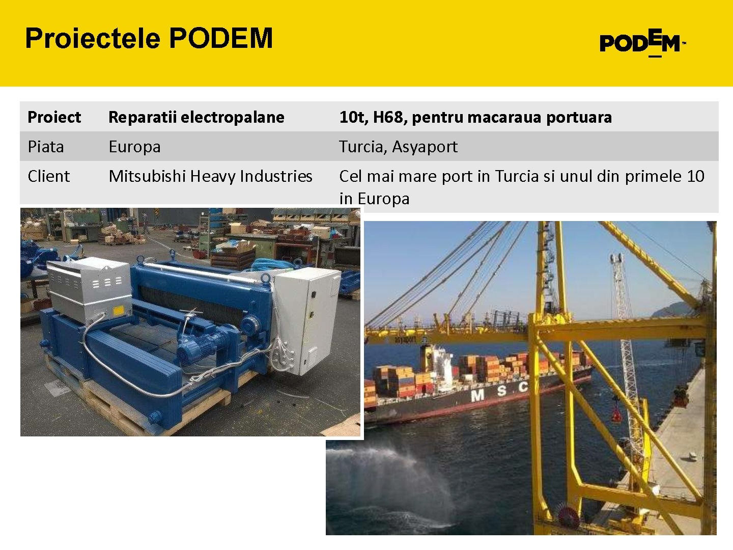 Podem-company-presentation_RO(Dioghenis)_Page_24