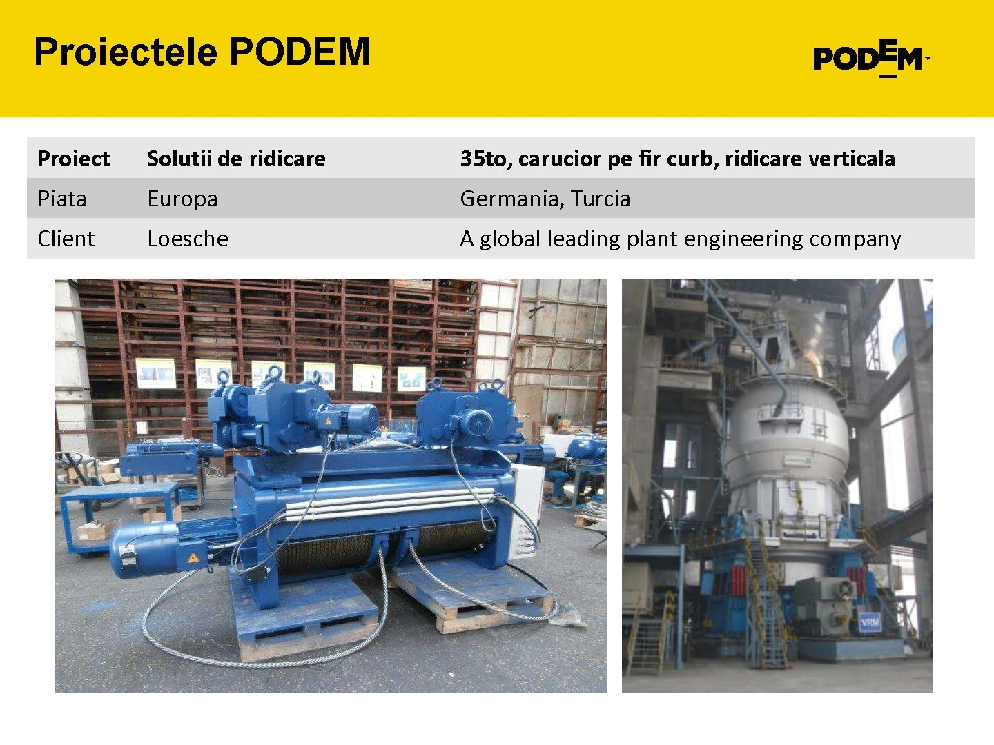 Podem-company-presentation_RO(Dioghenis)_Page_25