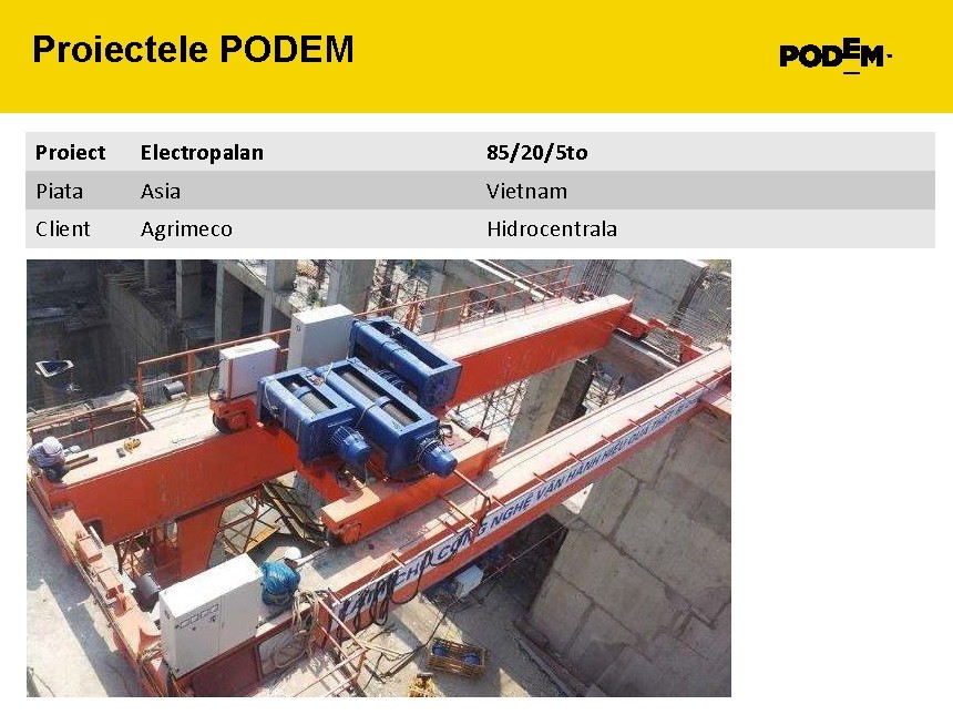 Podem-company-presentation_RO(Dioghenis)_Page_26