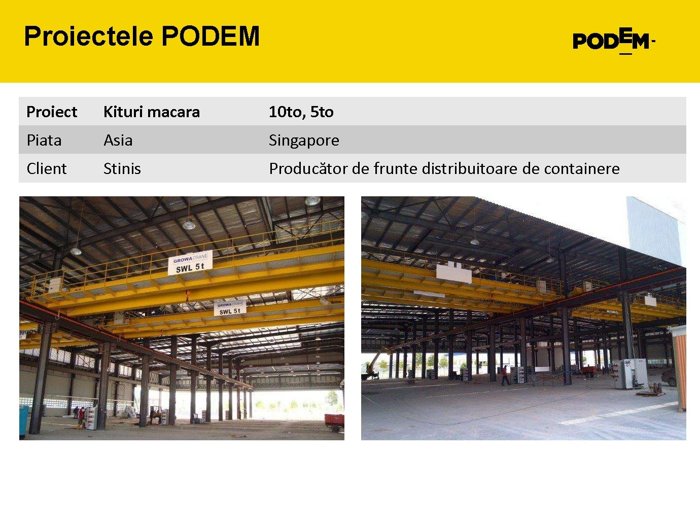 Podem-company-presentation_RO(Dioghenis)_Page_27