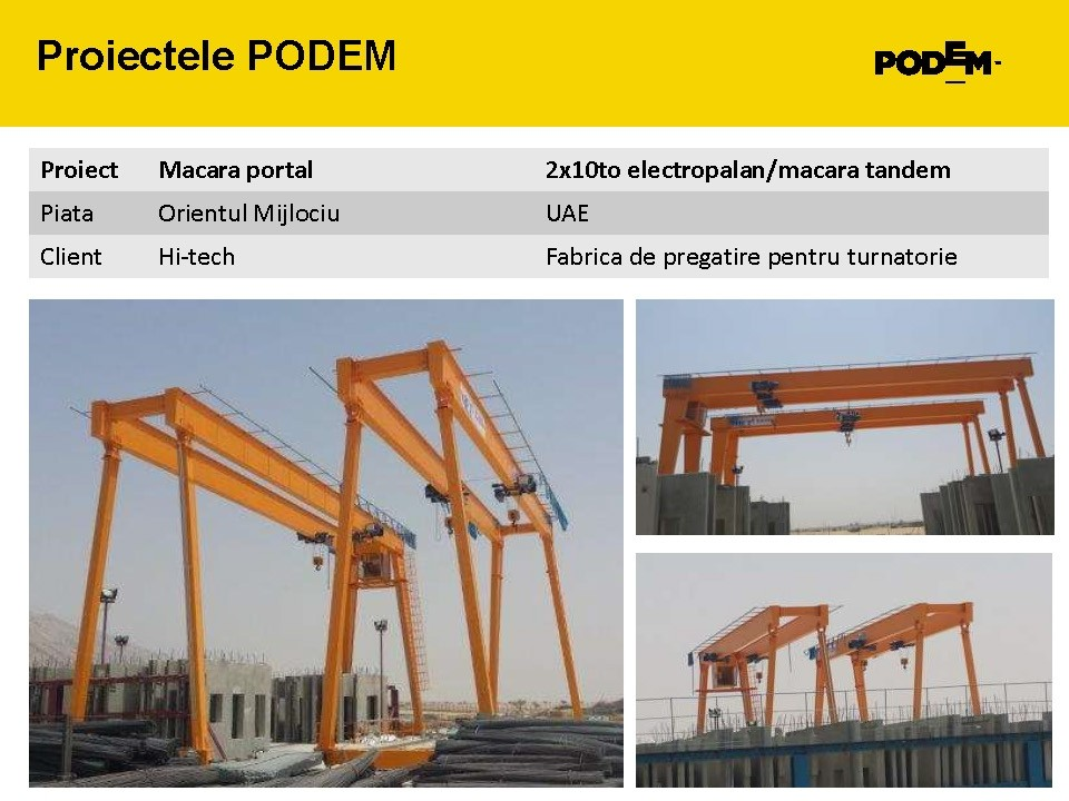 Podem-company-presentation_RO(Dioghenis)_Page_30