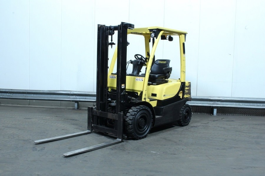 120036 Hyster H-2.0-FT_01